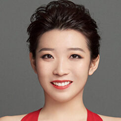 claire-huangci